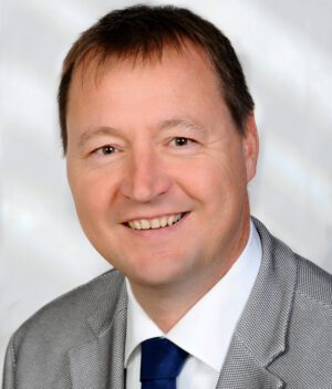 Bonauer Franz 31.10.19