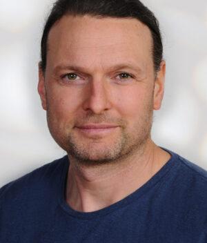 Stadler Georg (002)