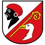 Wappen Gemeinde Mehring