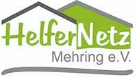 Helfernetz Mehring e.V.