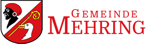 Logo-gemeinde-mehring