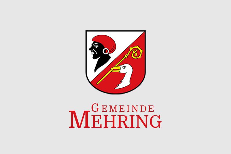 """Herbstaktion """"Heiz-Check"""" Des VerbraucherService Bayern"""